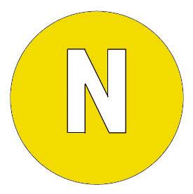 Ligne N