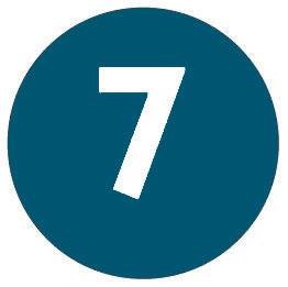 SIBRA - Lignes principales - Ligne 7