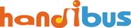 Logo Handibus