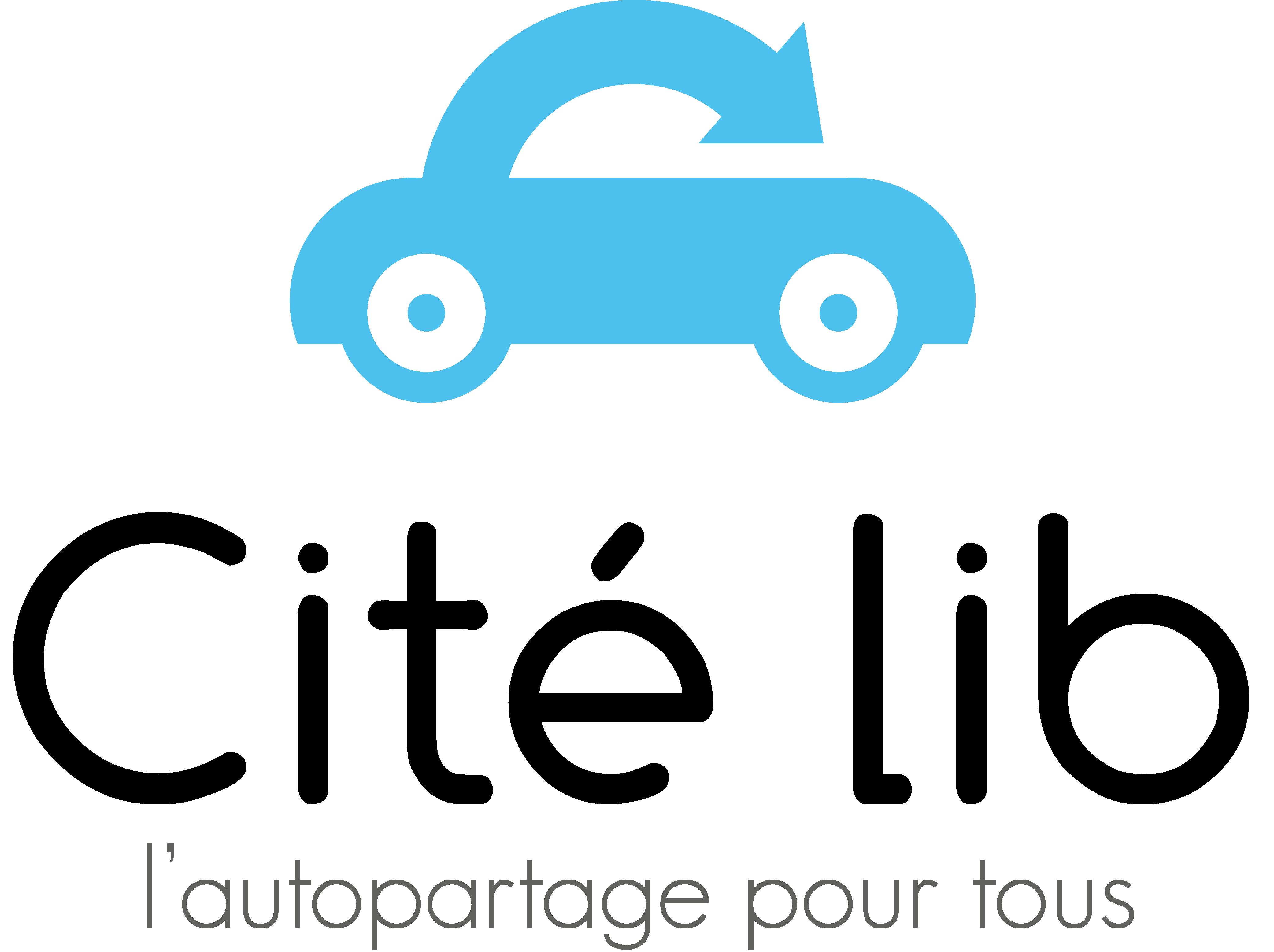 Cite Lib