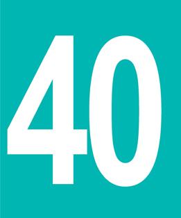 Picto ligne 40