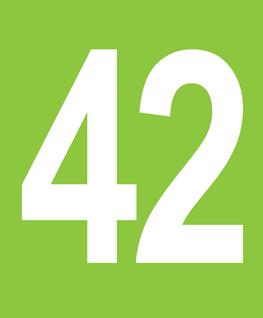 Picto ligne 42