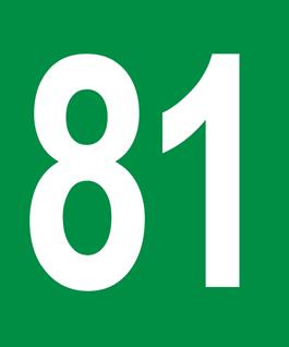 Picto 81