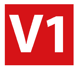 Picto V1 - Sevrier