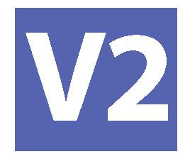 Picto V2 - Saint-Jorioz