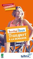 Couv Handibus 2016