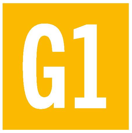 Picto G1