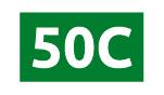Picto Ligne 50C - Août 2021