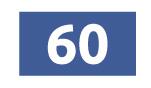 Picto Ligne 60 - Août 2021