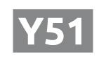 Picto Ligne Y51 - Août 2021