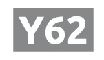 Picto Ligne Y62 - Août 2021