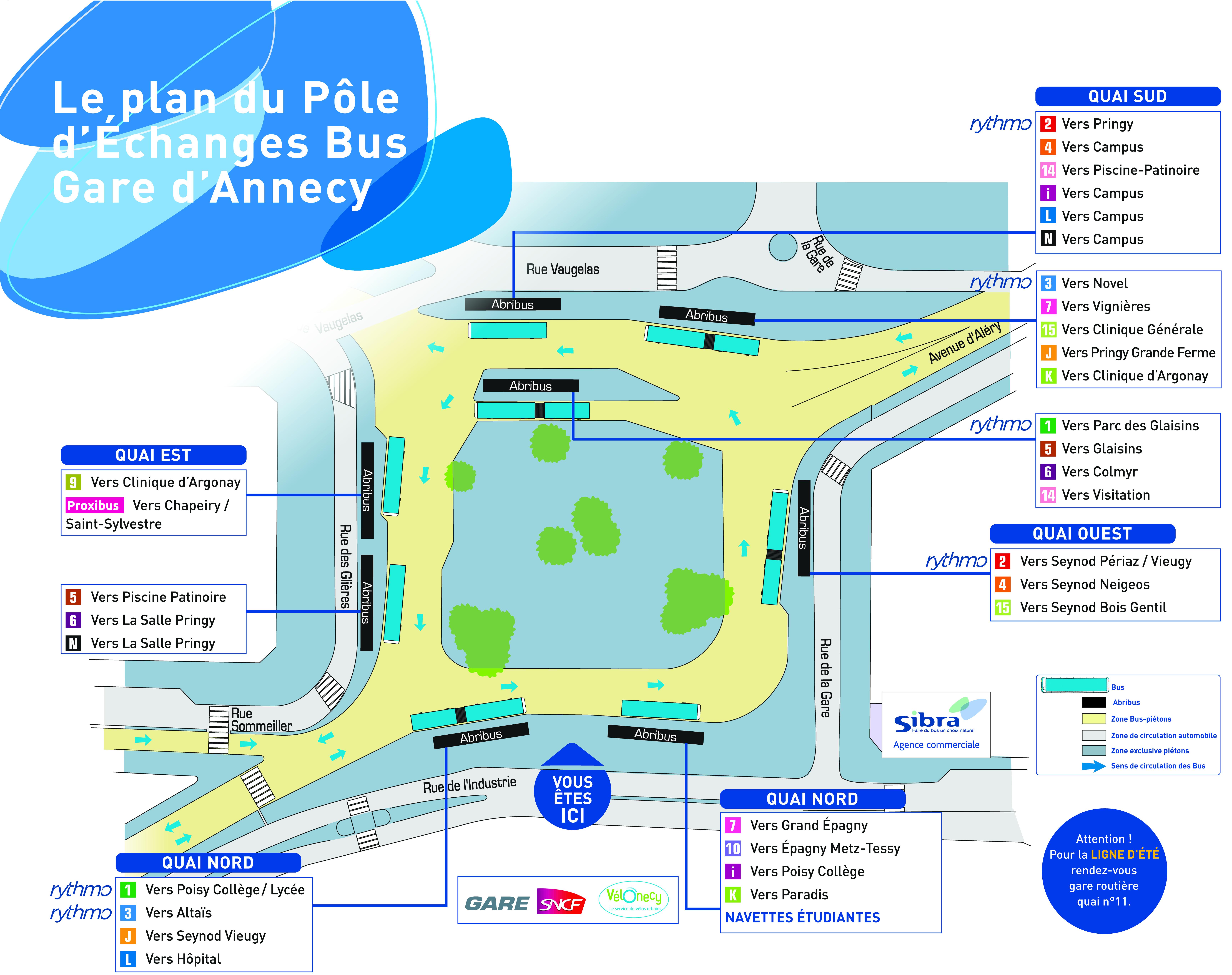 Plan Gare Septembre 2020