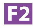 Picto F2 - 2021