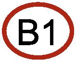 Picto B1