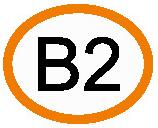 Picto B2