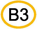 Picto B3