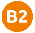 Picto B2 - 2021
