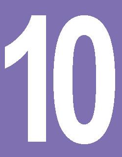 Logo ligne 10