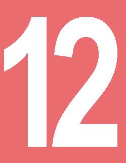 Logo ligne 12