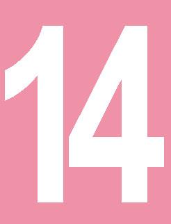 Logo ligne 14