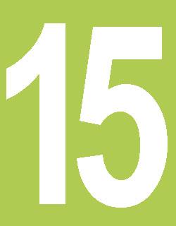 Logo ligne 15