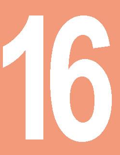 Logo ligne 16