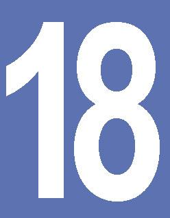 Logo ligne 18