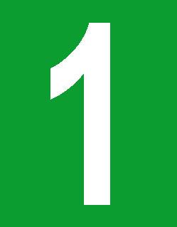 Logo ligne 1