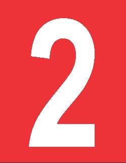 Logo ligne 2