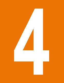 Logo ligne 4