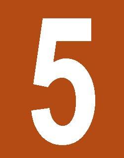 Logo ligne 5