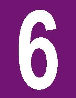 Logo ligne 6