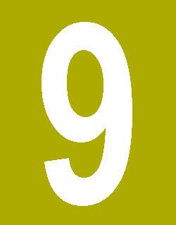 Logo ligne 9