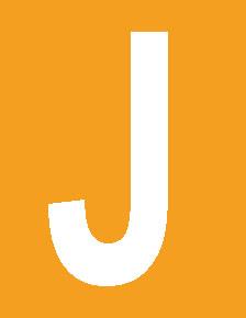 Logo ligne J