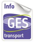 Info GES
